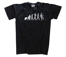 PLATA Edition cantante country Película Oeste Rodeo Evolution Camiseta S-xxxl
