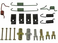 For 2005-2010 Scion tC Parking Brake Hardware Kit Rear Dorman 15687PK 2009 2006