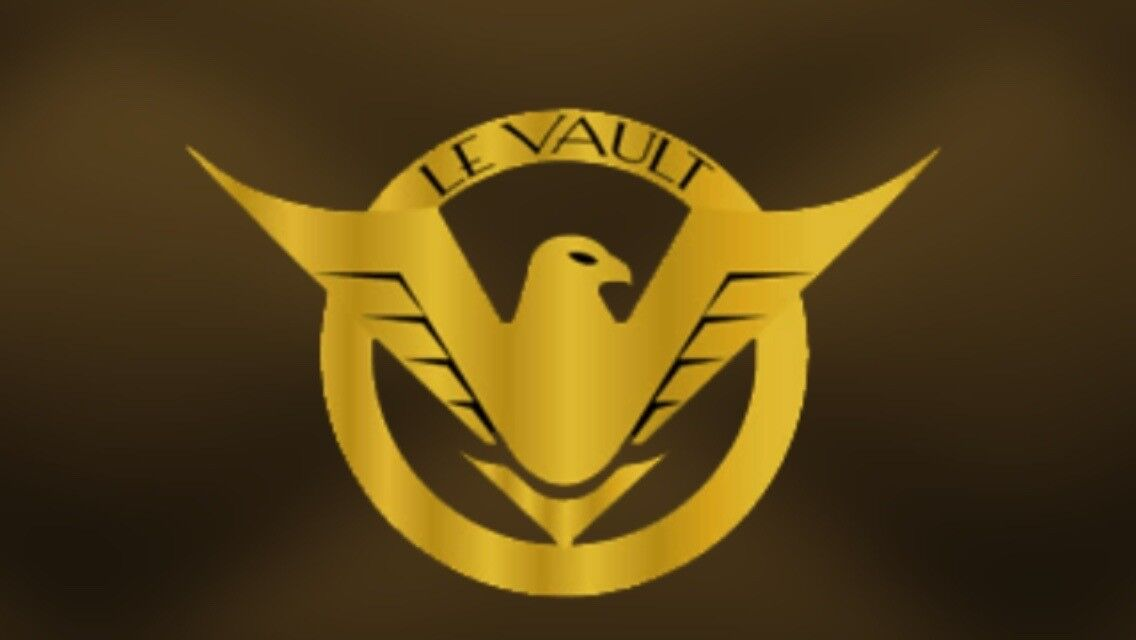 le_apple_vault