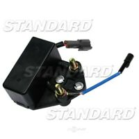 Emission Relay RY1567 Standard Motor Products