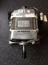 Gorenje WA61111 washing machine motor