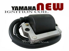 BRAND NEW YAMAHA RXS RXK RXZ RX125 RX135 IGNITION COIL