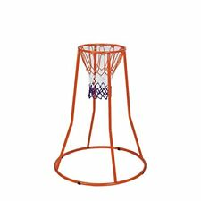 New S&S Worldwide W10210 Mini Steel Basketball Goal Free Shipping