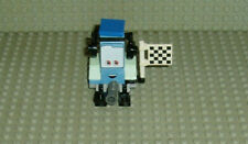 Lego Cars - Guido - Set 30120 from 2011