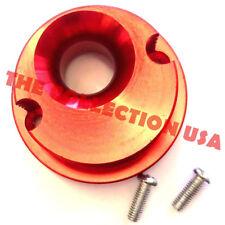 Mini Pocket Bike Velocity Stack 47cc/ 49cc Mt-a1 A2 701 A4 Fits 44mm Air Filter