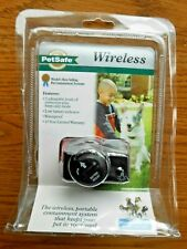 PetSafe If-275 Wireless Pet Fence Receiver Collar Same Day