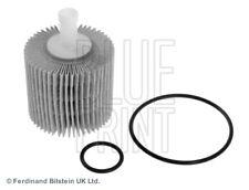 Blueprint ADT32120 Filtre à huile