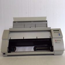 TALLYGENICOM T6101 PRINTER DRIVER PC