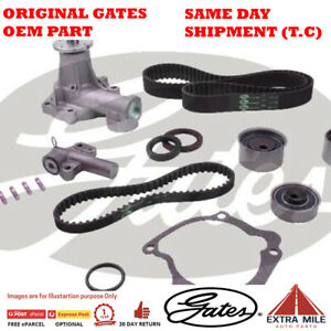 Timing Kit For GREAT WALL X240 2.4 X240 4WD (CC6461) 06/10-12/13 2.4L 100KW