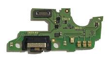 T-Mobile / Metro TCL Revvl 4+ Plus 5062Z CHARGING CHARGER PORT USB PHONE PART #9