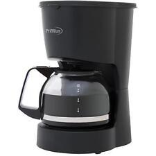 New listing Premium Pcm5422B 4 Cup Capacity Coffee Maker