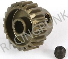 RC R/C 1/10 EP Car 540 550 Metal Motor Pinion Gear 48 Pitch 25 Teeth 25T Tooth