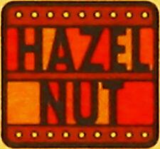 ROYAL KONA COFFEE HAZELNUT 8 OZ BAG