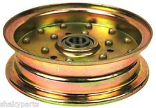12473 Rotary Idler Compartible WIth Craftsman 103257, HUSQVARNA 539103257