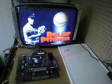 RELIEF PITCHER - 1992 Atari - Guaranteed Working jamma PCB free shipping!