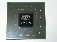 Brand New NVIDIA N11P-GE1-A3 Video Card GeForce BGA Chipset with Balls