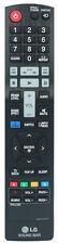 Genuine Original Lg Sound Bar Remote Control for NB3730A