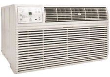 Frigidaire FFTA1033Q2 10,000 BTU Air Conditioner Thru The Wall 230/208