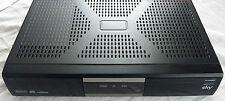 HUMAX PR-HD2000C Digitaler Kabelreceiver siehe Abb.