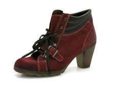 Tamaris Stiefel & Stiefeletten mit Schnürsenkel für Damen