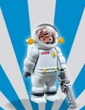 Playmobil Mystery Figure Series 5 5460 Astronaut Space NASA Rare NEW