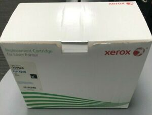 Xerox 006R00959 compatible replacement for Q5942X HP 4250 /4350