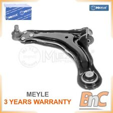 TRACK CONTROL ARM MERCEDES-BENZ V-CLASS 638/2 VITO BUS 638 VITO BOX 638 MEYLE HD