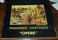 francesco costanzo-opere-processo irreversibile-baselice 1988