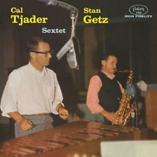 Jazz Vinyl-Schallplatten aus den USA & Kanada