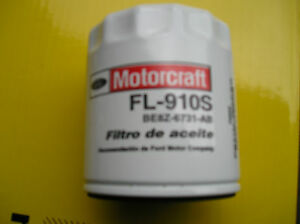 Ford Focus RS mk3/ Mustang 2.3  NEW OIL FILTER Assy Genuine Ford part 5097737