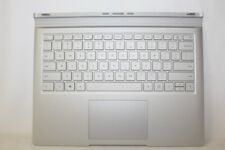 Genuine Microsoft Surface Book Keyboard Performance Base GTX 965M Model 1785