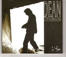 (HH741) Dean Stevenson, In Time - 2006 CD