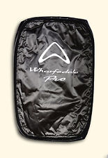 WHARFEDALE PRO Titan 8 Tour Bag - Protection Semi-waterproof fit speakers 8