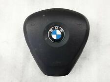 BMW 3er e46 COUPE Modulo Airbag Lato Passeggero Airbag Modulo passeggero 2 fasi