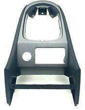 Genuina marca nueva Alfa Romeo 147 735292082 Panel de panel de control de pasajeros lateral LHD