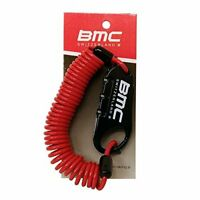 BMC Bicycle Combination Wire Lock Cable /Road bike MTB CELESTE 43194-349871