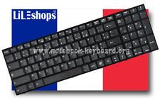 Clavier Français Original Pour MSI CR70-0M CR70-2M NEUF