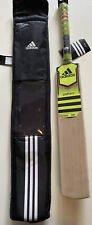 Adidas Pellara Pro 2.7 Long Handle Cricket Bat W/ Bag A97709 New