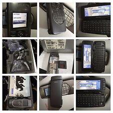 CELLULARE NOKIA 9300i GSM COMMUNICATOR + CONFEZIONE UNLOCKED SIM FREE DEBLOQUE
