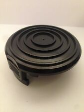 ALM Spool Cover Qualcast 450W GT30 GGT450A1 GGT600A1 GGT4502 Worx WG119E QT452