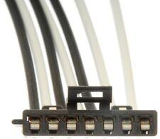 HVAC Blower Motor Resistor Connector Dorman 645-702