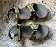 BOGS sandal, teen boys, size 6