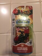 Crazy Sale!  Skylanders Swap Force Hyper Beam Prism Break