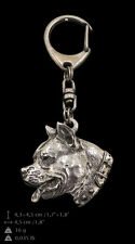 American S