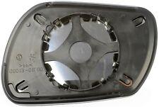 Dorman 56624 Replacement Door Mirror Glass