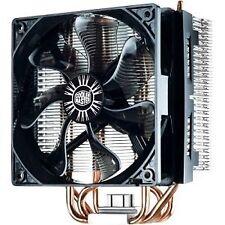 Cooler Master Copper 4-Pin 12V CPU Fans & Heatsinks