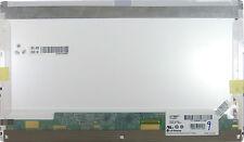 "Millones de EUR Lg 15,6 ""Laptop Pantalla Led Lp156wf1 (tl) (e1) Equiv."