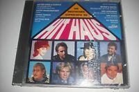 Hithaus-Die deutschen Super-Hits '92 Matthias Reim, Stefan Waggershausen,.. [CD]