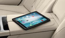 "51952458988 Custodia sicurezza Apple iPad Pro 10,5"" -ORIGINALE- BMW/MINI"