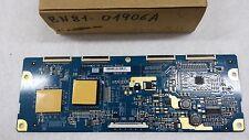 NEU SAMSUNG BN81-01906A T-CON Tcon board